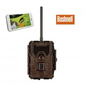 Bushnell Trophy Cam HD 8mp Wireless