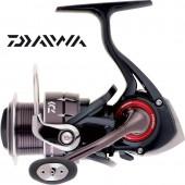 Carrete Daiwa Ballistic EX14 2000H