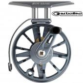 Carrete Garbolino MTR 55HS