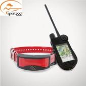 Colliar de localizacion GPS TEk Serie 2.0