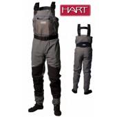Vadeador Hart Skin