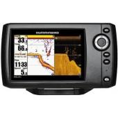 Sonda GPS Helix 5 +Sond.Tab.Arr