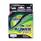TRESSE POWER PRO White/blanc