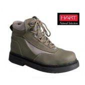 BOTA DE WADING HART INNOVATION