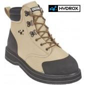 Botas Hydrox Integral Jmc