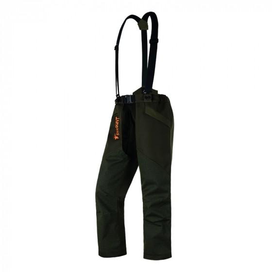Pantalon / cuissard Hardtrack
