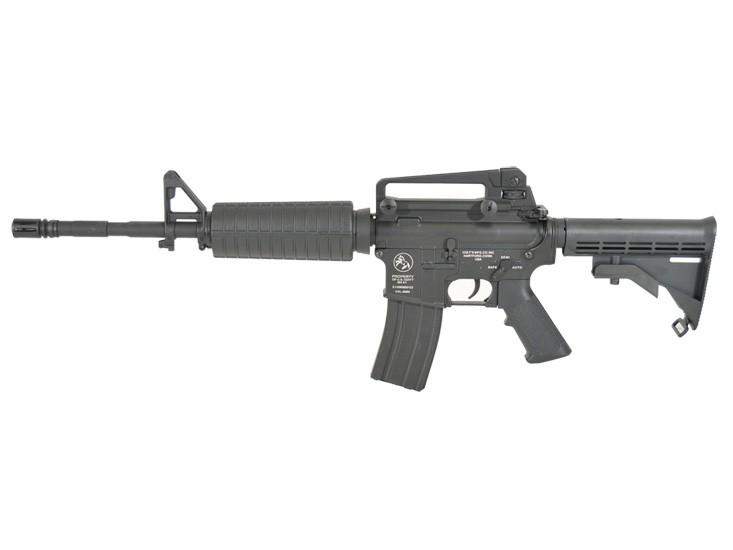Cybergun M4 A1