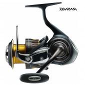 Carrete Daiwa Certate 4000 HD 16