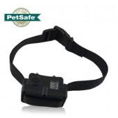 Collar antiladridos PetSafe PBC-45