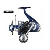 Daiwa Saltiga 14 8000 H Exp