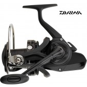 Carrete Daiwa Tournament 5000 QDA