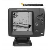 Sonda HUMMINBIRD PIRANHAMAX FF541TA