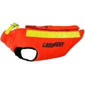 Chaleco de protección para perro Dog Armor