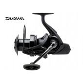 Carrete Daiwa Emblem 35 SCW QD