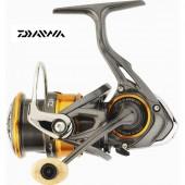 Daiwa Silver Creek LT 2500 S XH