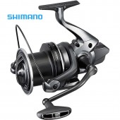 Shimano Ultegra Ci4 5500 XTC