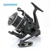 Carrete Shimano Ultegra XT-D 14000