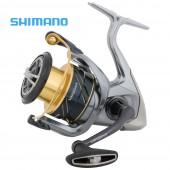 Shimano Vanquish C2500 HG S FA
