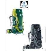 Deuter ACT Lite 40+10 NO