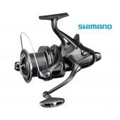 Shimano Baitrunner Big XTB LC