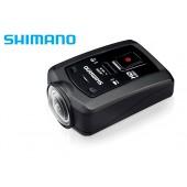Shimano camera