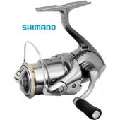Shimano Stella 2500 FJ