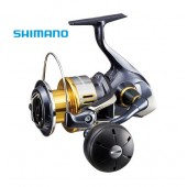 Shimano Twin Power SW