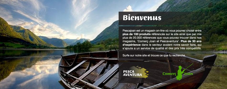 Magasin peche andorre la vieille - Office du tourisme andorre la vieille ...